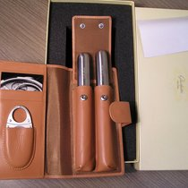 Glashütte Original Parts/Accessories XA5df21a42