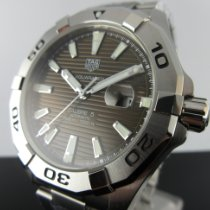 TAG Heuer Aquaracer 300M WAY2018.BA0927 2020 ny