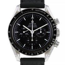 Omega Speedmaster Professional Moonwatch 1450022 2000 occasion