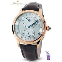 Fabergé Rose gold 40mm Automatic 118WA212/5 new
