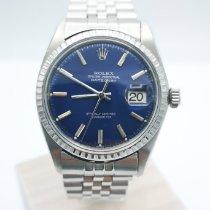 Rolex Datejust 1603 1967 gebraucht
