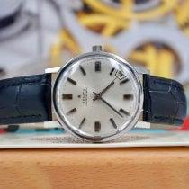 Zenith Vintage  2542PC rabljen