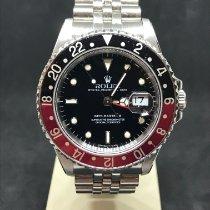 Rolex GMT-Master II 16710 1990 occasion
