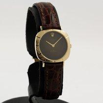 Rolex Cellini 3878 1971 gebraucht