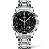 Longines Saint-Imier United States of America, Ohio, USA