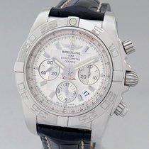 Breitling Chronomat 44 Stahl Deutschland, Moers