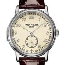 Patek Philippe Minute Repeater 5178G-001 nouveau