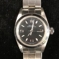 Rolex Oyster Perpetual 67180 1998 usados