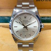 Rolex Air King Precision 14000 1995 occasion