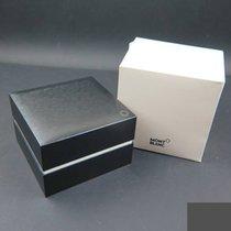 Montblanc Parts/Accessories Men's watch/Unisex 216460191