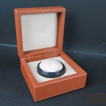 Blancpain Toebehoren Herenhorloge/Unisex 216460036