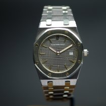 Audemars Piguet Royal Oak 56175TT 2004 occasion