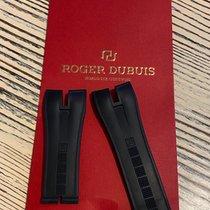 Roger Dubuis Excalibur Ex 45 Nenošeno 45mm Hrvatska, Sveta nedelja