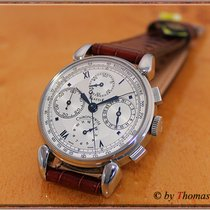 Chronoswiss Classic CH 7403 2001 pre-owned