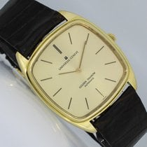 Universal Genève 166150 1980 pre-owned