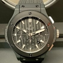 Hublot Big Bang 44 mm 301.CI.1770.RX 2015 usados