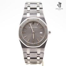 Audemars Piguet Royal Oak 56175TT 1992 occasion