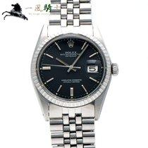 Rolex Datejust 1603 folosit