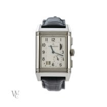 Jaeger-LeCoultre 240.8.18 2006 occasion