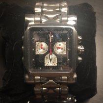 Swatch 10-193 2004 neu