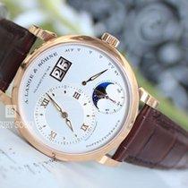 A. Lange & Söhne Lange 1 192.032 new