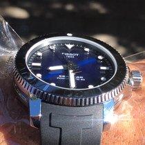 Tissot Acero 43mm Automático T120.407.17.041.00 nuevo España, valencia