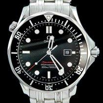 Omega Seamaster Diver 300 M 212.30.41.61.01.001 2012 occasion