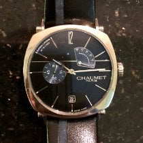 Chaumet Dandy tweedehands 38mm