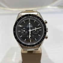 Omega Speedmaster Professional Moonwatch 311.30.42.30.01.005 2018 occasion