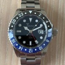 Squale 2017 pre-owned