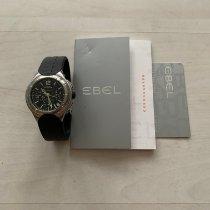 Ebel 9137C51/56C35606 2001 gebraucht