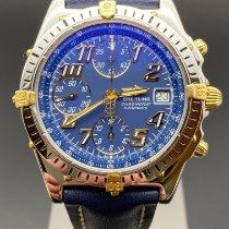 Breitling Chronomat B13050.1 1999 rabljen