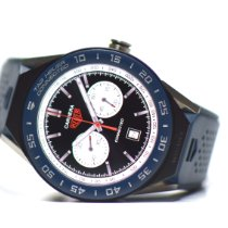 TAG Heuer Connected SBF8A8012.11FT6104 2019 gebraucht