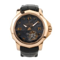 Corum Admiral's Cup (submodel) 2264708 folosit
