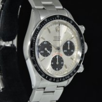 Rolex Daytona 6263 1984 occasion
