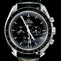 Omega Speedmaster Professional Moonwatch 311.30.44.50.01.001 2014 usados