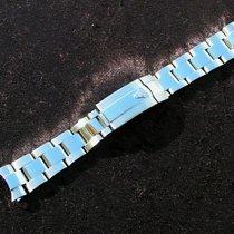Rolex Lady-Datejust Rolex 72160 Good Steel
