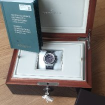 Audemars Piguet Royal Oak Offshore Lady 26048SK.ZZ.D066CA.01 2013 occasion