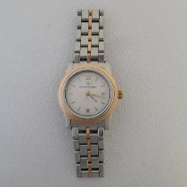Girard Perregaux 12000356752BR210 nuevo