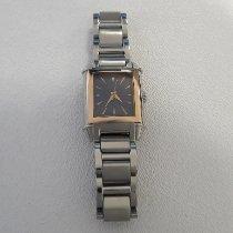 Girard Perregaux Vintage 1945 2591056 nuevo