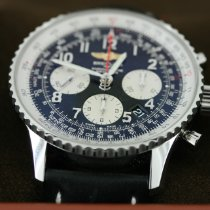 Breitling Navitimer 01 AB012012/BB02/744P 2017 occasion