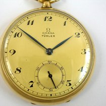 Omega 1935 occasion