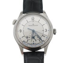 Jaeger-LeCoultre Master Geographic Q1428530 2020 new