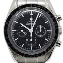 Omega 3570.50.00 Steel Speedmaster Professional Moonwatch 42mm pre-owned United States of America, California, Los Angeles