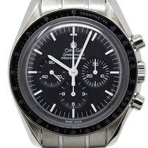 歐米茄 Speedmaster Professional Moonwatch 3570.50.00 二手