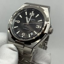 Vacheron Constantin Overseas 47040 pre-owned