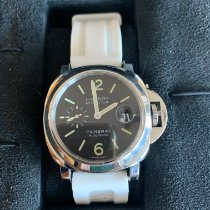 Panerai Luminor Marina Automatic PAM 00104 2012 occasion