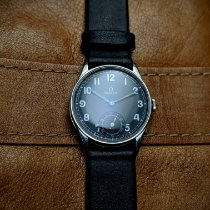 Omega 1926 pre-owned
