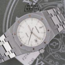 Audemars Piguet Royal Oak 15000ST 2006 occasion
