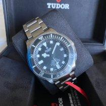 Tudor Titan 42mm Automatik 25600TN neu Deutschland, Siegburg